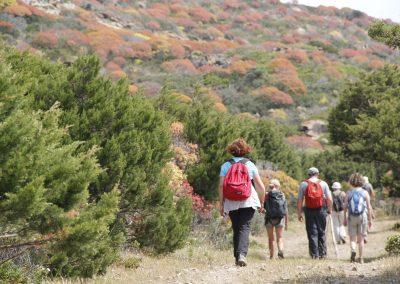 Trekking-Gruppo-Cai_2