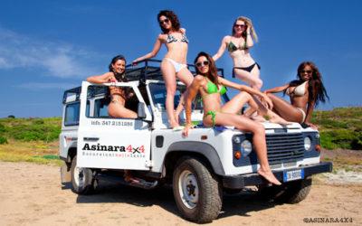 Calendario Akua Keta 2012
